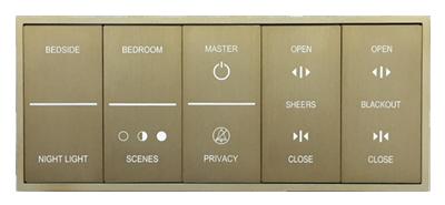 Switch Panel (1)